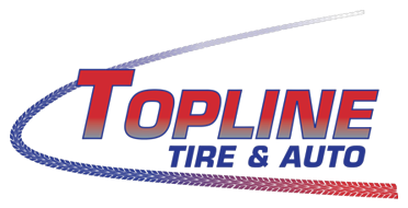 Topline Tire & Auto  | Tires and Brakes Brooksville FL